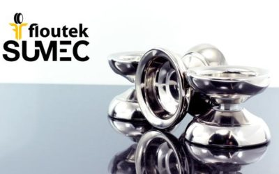 Sumec is at Yoyoexpert!